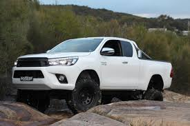 VMN Body Lift Kit For Styleside Toyota Hilux 2015-2016 And On ... Bds New Product Announcement 223 Coloradocanyon Coilover Kits Lifted 2008 Gmc Canyon Chevy Colorado On 33 Inch Tires And 20 2003 Sas Cversion 221 2016 Lift Leveling 1 Body Liftdone Nissan Frontier Forum Toyota Sequoia 1st Gen Award Wning Panted Adjustable Proryde Tyre Packages East Coast Customs Post Pictures Of Your Body Lifts 2014 42018 Silverado Las Vegas Level Bed Covers Linex 4 The Truck