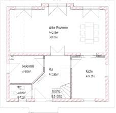 optimale größe wohnzimmer erfahrungsbericht vom hausbau