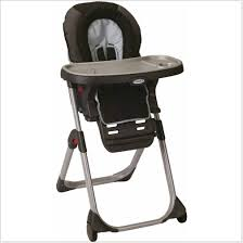 Post Taged With Graco High Chair Parts - Inspirational Interior ... Graco Ready2dine 2 In 1 Highchair Darla On Popscreen Blossom Fisher Price Best 4 High Chairs Reviews For Amazoncom Swiftfold High Chair Briar Baby Dlx 4in1 Seating System Paris Costway 3 Convertible Play Table Seat Top Products From Babies R Us 10 Chairs Of 2019 Moms Choice Aw2k Ingenuity Trio 3in1 Ridgedale Walmartcom Elite Braden 6in1 Taylor Bed Bath Beyond Diy Mommy 2table 6n1 Assembly Fianc Does My