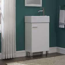 Bathroom Vanities Closeouts And Discontinued by Bath Store For Less Overstock Com