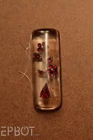 epbot my resin jewelry mis adventures