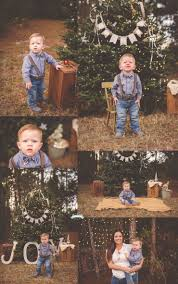 Christmas Tree Farm Packages In Boone Nc by Christmas Mini Photo Session Idea Family Props Tree Farm