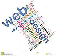 100 Interior Design Words Design Words Online Terizyasamayolvercom