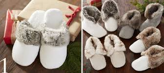 Holiday Gift Guide: Fab Finds Under $50 - Pottery Barn 593 Best Created By Ads Bulk Editor 07082016 2139 Images On Womens Slippers From 594 Utah Sweet Savings 44 Pinterest Pajamas Shoes And Shoe Hello Baby Brown Easter Basket Stuffins Bee2 White By Soda Children Girls Bee Embroidered Patch Faux Fur Pottery Barn Kids Holiday Sneak Peek Furry Knit Ca Nursery Star Wars Bedroom Star Wars Bedroom Fniture Snowflakes Faux Fur Keeping Cozy Never Looked So Cute Cuddl For The Newest Little Addition To Family Keep Feet