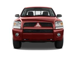 2009 Mitsubishi Raider Reviews And Rating | Motor Trend 2015 Gmc Sierra Denali Hd Heavy Duty Us Marine Silverback Raider 2007 Mitsubishi For Sale In Rapid City South Dakota Reviews Features Specs Carmax 2008 Photos Informations Articles Bestcarmagcom And Rating Motor Trend 1z7ht28k46s529318 2006 Red Mitsubishi Raider Ls On Sale Pa Toyota Hilux 2700i Double Cab Zaspec 200105 Off Road Street Concept 2005 Pictures Information Specs 62009 Pre Owned Truck Xls Possibilities Of The New 2019 Review All Car