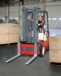 FORK LIFT SCALE HAS WI-FI WEIGHT INDICATOR – New Products And ... Toyota Equipment On Twitter It Is An Osha Quirement That Used Hyster E120xl In Menomonee Falls Wi Industrial Engine Generator Repair Maintenance Emergency Service Forklift Rc 5500 Brochure Crown Pdf Catalogue Technical 2008 Yale Erc120hh Camera Systems Fork Truck Control 2017 Hoist Fr 2535 Wisconsin Forklifts Lift Trucks Rent Material For Salerent New And Forkliftsatlas Crown Cporation Usa Handling