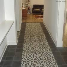 floor tile ta choice image tile flooring design ideas