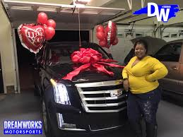 Jadeveon Clowney — Dreamworks Motorsports H B Sprayon Bed Liners And Truck Accsories Automotive Parts Tow Trucks For Sale Dallas Tx Wreckers 60692_1024x768_p Discount Hitch 124501_pi Off Road Houston Texas The Best 2017 Fiberglass Tonneau Covers 550 Series Gear Supcenter Is The Ranch Hand Blog Auto Glass Window Tting Hurricane Tx 89 Sterling Mccall Buick Gmc Car Dealership Near Me Pros Spray In Bedliner Munday Chevrolet
