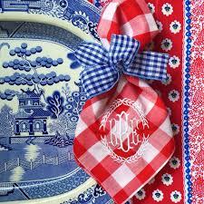 Dress Up The Table Nine New Ideas For A Festive Spread