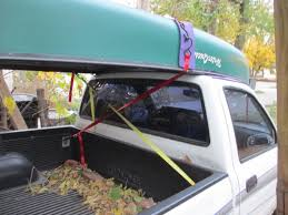Canoe Rack For Truck - Google Search | Canoe Rack | Pinterest | Canoes Diy Home Made Canoekayak Rack Youtube Sweet Canoe Kayak Stuff Rack For Truck Bed As Well Racks Trucks With 5th Wheel Boats Pinterest Tundratalknet Toyota Tundra Discussion Forum Retraxpro Mx Retractable Tonneau Cover Trrac Sr Ladder American Built Sold Directly To You Attractive 5 You Should Have No Problemif Getting Wood Plans Wooden Darby Extendatruck Carrier W Hitch Mounted Load Extender