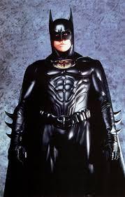 Long Halloween Batman Figure by Joel Schumacher Talks U0027batman Forever U0027 Legacy In Exclusive Interview