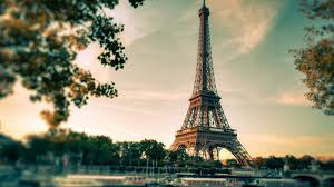 Free Paris Wallpapers Images Long