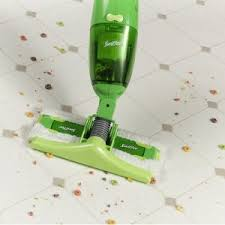Shark Cordless Floor And Carpet Sweeper V2930 by Swiffer Vacuum It U0027s Time To Trade In Your Mop Vacuumme