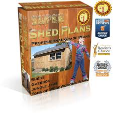 12x12 Shed Plans Pdf by Plan From Making A Sheds March 2015