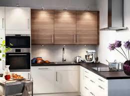 Small Kitchen Design Ideas Budget Amazing 11