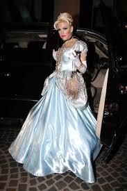 Carson Daly Halloween Gwen Stefani by 60 Best Celebrity Halloween Costumes Top Celeb Costume Ideas