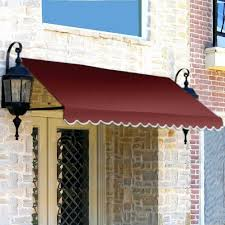 Awning Home Depot – Chasingcadence.co Awning Awnings Home Depot Canada Firesafe Inspiration Awning Home Depot Chasingcadenceco Beautymark 5 Ft Houstonian Metal Standing Seam 24 In H Deck Canopy Lowes Lawrahetcom Outside Patios Delighful Plastic Metal Brackets Roof Adorable Lovely Wonderful 4