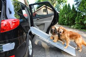 The Writer's Dog: Fun On The Go--Solvit Ramp And Side Door ... Inexpensive Doggie Ramp With Pictures Best Dog Steps And Ramps Reviews Top Care Dogs Photos For Pickup Trucks Stairs Petgear Tri Fold Reflective Suv Petsafe Deluxe Telescoping Pet Youtube The Writers Fun On The Gosolvit And Side Door Dogramps Steps Junk Mail For Cars Beds Fniture Petco Lucky Alinum Folding Discount Gear Trifolding Portable 70 Walmartcom 5 More Black Widow Trifold Extrawide