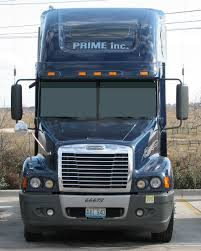 100 Prime Inc Trucking Phone Number Prime Inc Google Search Freightliner Trucks Driving