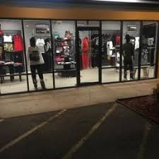 Photo Of Urban Signature Clothing Store