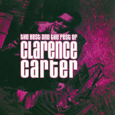 The Smashing Pumpkins Thirty Three by The Best And The Rest Of Clarence Carter Clarence Carter Tidal