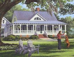 Fresh Single Story House Plans With Wrap Around Porch by 1592 Best Homes Images On Architecture