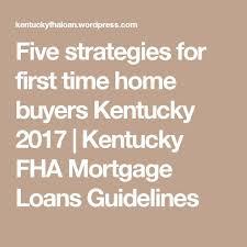 25 unique Fha mortgage ideas on Pinterest