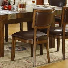 Belize Dining Room Side Chair
