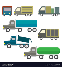 Trucks And Trailers Royalty Free Vector Image - VectorStock National 14127a Loader Cranes Trucks And Trailers Volvo Ce Mack Pinnacle Cxu613 Cventional Tractor Michelin Tires For In Ats 132x Modhubus Jet Steel Side Dump Dump Trailers On A White Background Vector Image Farming Simulator 2015 Mod Spotlight 23 Aerial Of Fema Trucks Parked Texas Femagov Colorful Modern Big Semitrucks Different Makes And Stock Art More Images 480699094 Home Hudson River Truck Trailer Enclosed Cargo Fiber Splicing Rentals Leases Kwipped