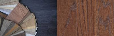 Comparing Laminate With Engineered Wood