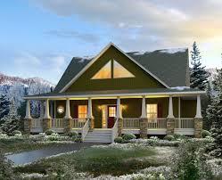 Trinity Custom Homes Home