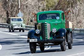 Adelaide, Australia - September 25, 2016: Vintage 1938 Dodge.. Stock ... 1937 Fargo Truck For Sale At Vicari Auctions Nocona Tx 2018 Buses Trucks Myn Transport Blog Fargo Truck Jim Friesen Photography Used Cars Lovely 1972 Print Pinterest Ingridblogmode 1955 Cadian Badging Of Dodge Truck By David E Toyota Tundra Tacoma Nd Dealer Corwin Vintage From 1947 Editorial Image Plymoth 600 Heavy Duty Grain Was A Ve Flickr Random 127 The Glimar Mans Upper Middle Petrol Head Gateway Chevrolet In Moorhead Mn Wahpeton North File1942 158005721jpg Wikimedia Commons Photo And Video Review Comments