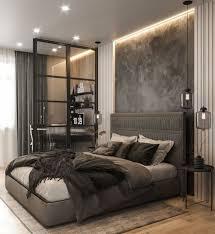 33 fabelhafte zeitgenössische schlafzimmer design ideen