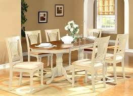 30 dining room chair cushions crate and barrel splendid dining