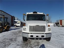 Freightliner Trucks In Minnesota For Sale ▷ Used Trucks On ... Pickup Trucks For Sales Paclease Used Truck With Changeover From Aging Sootbelching Diesel Trucks To A Caribbean Auto Inc 7619 Queens Blvd Elmhurst Ny 11373 Ypcom 1955 Chevy Truck Sale Chevrolet Stepside 55 Instagram Photos And Videos Tagged With Reefertruck Snap361 Rentals In New York Facebook 2012 Mitsubishi Fuso Fe180 Thermoking Reefer Automatic Diesel Commercial Leasing Near Pladelphia Lancaster Reading Nyadi Job Fair Fall 2017 The College Of Automotive And Chelsea Usa Mapionet This Is The Tesla Semi The Verge
