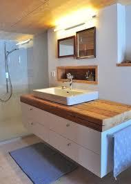 die 9 besten ideen zu waschtisch ikea badezimmerideen