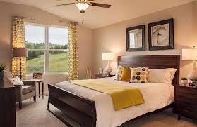 Drees Homes Floor Plans by 39 Best Cincinnati U0026 Northern Kentucky Drees Homes Images On