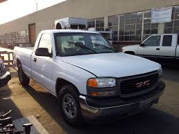 2000 Gmc Sierra Review - New Cars, Used Cars, Car Reviews And Pricing Used Trucks For Sale In Lake Charles 1920 Car Release And How To Buy A Pickup Truck Youtube 4 Earn Good Safety Ratings From Iihs News Carscom Driver Weekly The Best Under 5000 Of 2018 Kelley Blue Book 2015 Toyota Tacoma For Sale Pricing Features Edmunds Nissan Navara Prices Reviews Faults Advice Specs Stats 10 Diesel And Cars Power Magazine Dodge Avenger Research New Models Motor Trend Suntrup Carssuntrup Buick Gmc Service Upcomingcarshq Com 779 Cars In Stock Larry H Miller Supermarket Consumer Reports