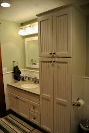 Bertch Bathroom Vanities Pictures by 60 Best Designs By Stacy Images On Pinterest Chocolate Glaze