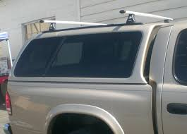 Rack Attack Vancouvers Blog Thule Tracker Ii Roof System Price Wb300 ... Southern California Used Truck Partsvan 4x4 Parts 8229 S Alameda Fuller Accsories So Cal Competitors Revenue And Employees Owler Pictures Camper Shell Prices For Pickup Trucks Photo Gallery Socal Trd Pro 16 Toyota Tundra Forum American Mobile Retail Association Classifieds Seals Boots Cs Tops Candy Orange Socal 1 Toxic Customs Classic Car Restoration Truck We Carry New Shells Yelp 5 Reasons To Use Alinum Diamond Plate On Your Bed Covers Roll Top Cover 79 Socal The Shop Suspeions 1966 C10 Slamd Mag