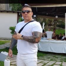 100 Corduneanu Adrian Ia Scos Soia La Piscin WOWBiz