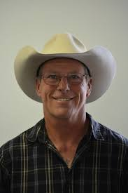 Pumpkin Patch Powell Wy by South Fork Business Owner Running For Commission Cody News Company