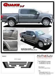 F-150 QUAKE : Ford F-150 Hockey Stripe Tremor FX Appearance Style ... Review Ford F150 Ecoboost Infinitegarage History Of The Used Cars For Sale With Pistonheads 2015 Tuscany Americas Best Selling Truck 40 Years Fseries Built 2018 Platinum Model Hlights Fordcom 2014 Tremor To Pace Nascar Race Motor Trend What Makes The Pick Up In Canada How Plans Market Gasolineelectric Recalls 300 New Pickups Three Issues Roadshow