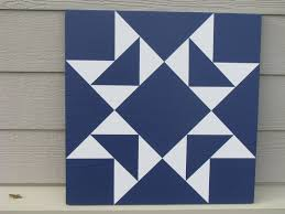 Prairie Patchworks: Northumberland Star! 2 X 2 Barn Quilt Sunflower Barn Quilts Cozy Barn Quilts By Marj Nora Go Designer Star Quilt Pattern Accuquilt Eastern Geauga County Trail Links And Rources Hammond Kansas Flint Hills Chapman Visit Southeast Nebraska Big Bonus Bing Link This Is A Fabulous Link To Many 109 Best Buggy So Much Fun Images On Pinterest Piece N Introducing A 25 Unique Quilt Patterns Ideas Block Tweetle Dee Design Co