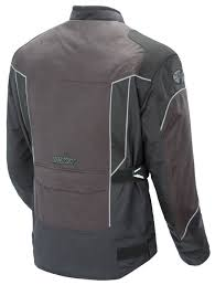 Amazon.com: Joe Rocket Alter Ego 3.0 Men's All-Weather Riding Jacket ...
