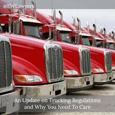 An Update On Trucking Regulations And Why You Need To Care - 1800 ... Trucking Inspection And Maintenance Tips For Trucking Companies Survey Hlights Top Concerns Fleet Owner Toc Intertional Regualtions A Farmers Guide To Indiana Transportation Regulations What Do Truck Rates Soar Amid New Elog Regulations 20180306 Food New Hours Of Service Rule Photo Image Gallery Permits Archives Reliable Permit Solutions Hoursofservice Regulationseverything A Trucker Should Know Prairie Provinces Bc Meet Next Week On Standardized Federal Help Prevent Accidents Wkw Drivers Wanted Why The Shortage Is Costing You Fortune