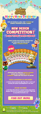 GoNintendo | What Are YOU Waiting For? Animal Crossing Amiibo Festival Preview Nintendo Home Designer School Tour Happy Astonishing Sarah Plays Brandys Doll Crafts Crafts Kid Recipes New 3ds Bundle 10 Designing A Shop Youtube 163 Best Achhd Images On Another Commercial Gonintendo What Are You Waiting For Pleasing Design Software In Chief Architect Inspiration Kunts