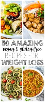 50 AMAZING Vegan Meals For Weight Loss (Gluten-Free & Low-Calorie) 50 Amazing Vegan Meals For Weight Loss Glutenfree Lowcalorie Healthy Ppared Delivered Gourmet Diet Fresh N Fit Cuisine My Search The Worlds Best Salmon Gene Food Daily Harvest Organic Smoothies Review Coupon Code Chicken Stir Fry Wholefully Sakara Life 10day Reset Discount Karina Miller Cooking Light Update 2019 16 Things You Need To Know Winc Wine Review 20 Off Dissent Pins Coupons Promo Codes Off 30 Eat 2 Explore Coupons Promo Discount Codes Wethriftcom How To Meal Prep Ep 1 Chicken 7 Meals350 Each Youtube Half Size Me Your Counterculture Alternative Weight Loss