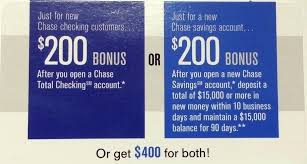 Chase Coupon Code Bank Account Bonuses Promotions October 2019 Chase 500 Coupon For Checking Savings Business Accounts Ink Pferred Referabusiness Chasecom Success Big With Airbnb Experiences Deals We Like Upgrade To Private Client Get 1250 Bonus Targeted Amazoncom 300 Checking200 Thomas Land Magical Christmas Promotional Code Bass Pro How Open A Gobankingrates New Saving Account Coupon E Collegetotalpmiersapphire Capital 200 And Personalbusiness