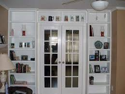 Sliding Barn Door Kit Ideas — New Decoration : Sliding Barn Door ... 42 X 84 Barn Doors Interior Closet The Home Depot Easy Operation With Pocket Lowes For Your Inspiration Sliding Glass Wood More Rustica Hdware Looking An Idea How To Build A Door Frame Click Here Cream Painted Wall Galley Kitchen Design Using Dark 1500hd Series Frames Johnsonhdwarecom Best 25 Doors For Sale Ideas On Pinterest Bedroom Closet Bypass Barn Door Hdware Timber Building Handles Rw Kits Images Ideas